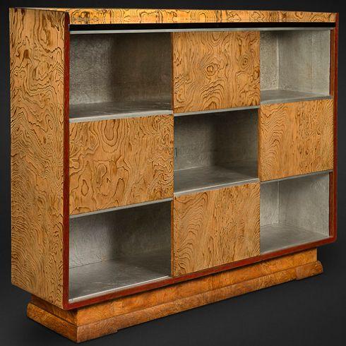 les 168 meilleures images du tableau designer eileen. Black Bedroom Furniture Sets. Home Design Ideas