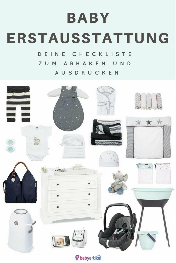 die 25 besten ideen zu namen auf pinterest babynamen kindernamen und namen f r m dchen. Black Bedroom Furniture Sets. Home Design Ideas