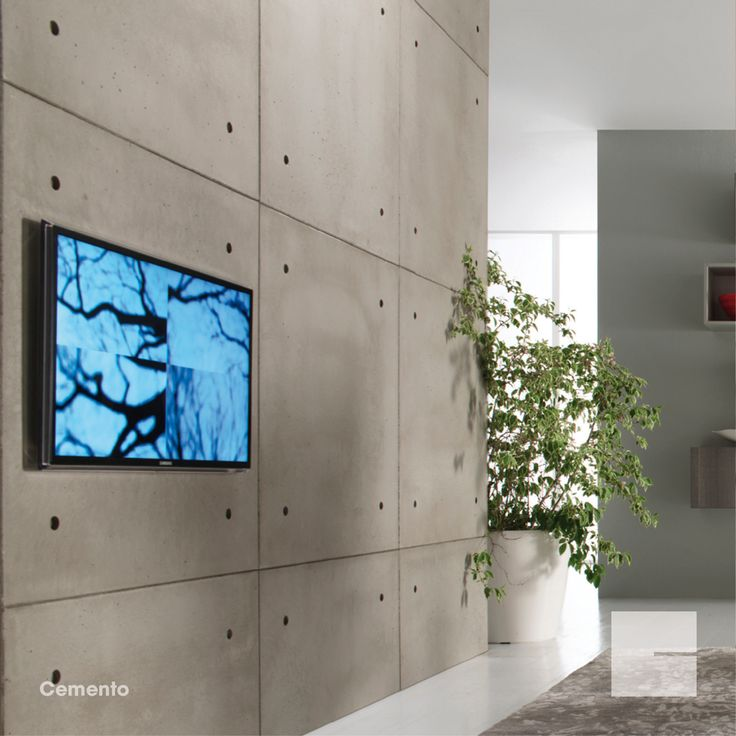 9 Best Cemento For The Home Images On Pinterest Tiles Concrete