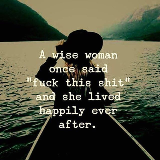 Image result for Bohemian quotes