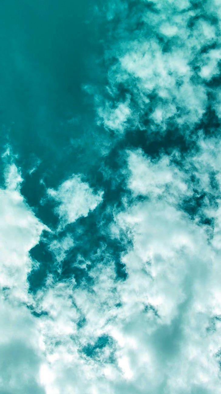 Wallpaper Iphone Cute Dog Lot Iphone Xs Max Wallpaper Resolution Wallpaper Iphone Xr Live Preppy Wallpaper Mermaid Wallpapers Turquoise Wallpaper