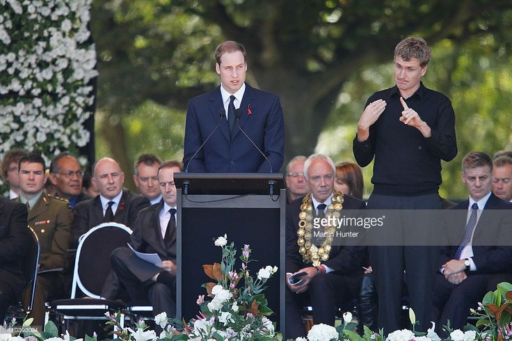 prince-william-speaks-during-a-memorial-service-on-march-18-2011-in-picture-id110393034 (1024×683)