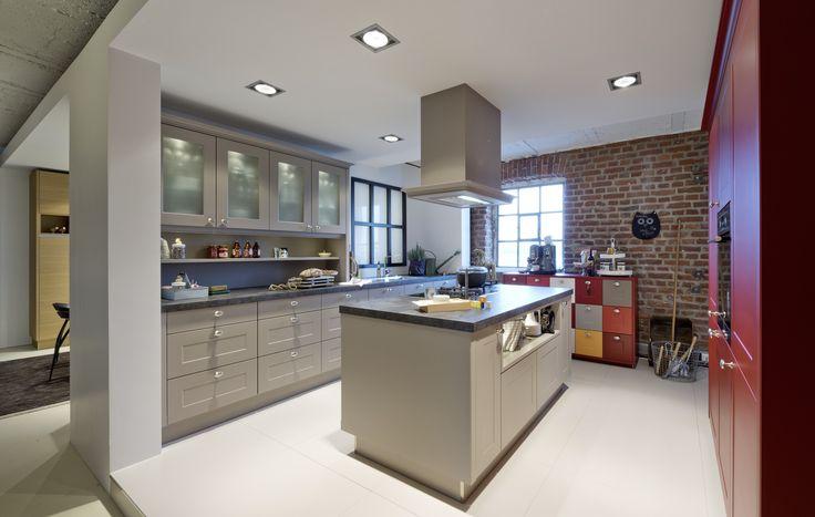 Frame Lack Cocinas Nolte Pinterest - arbeitsplatten küche 70 cm tief