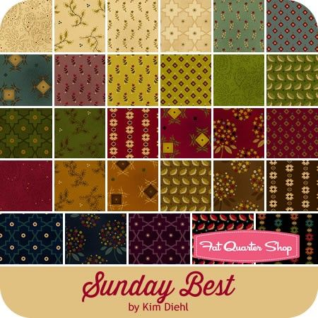 195 best Fabulous Fabrics images on Pinterest | Quilting fabric ... : best quilting fabric - Adamdwight.com