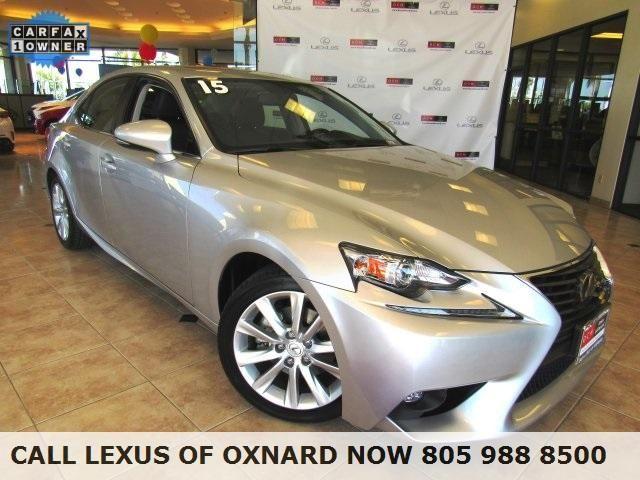 Toyota De Oxnard Used Cars