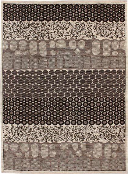 Orley Shabahang Modern Carpet