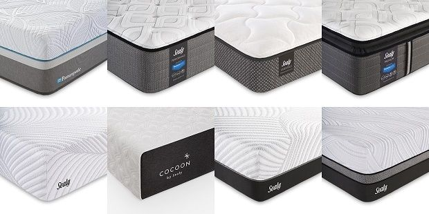 Sealy Mattress Prices USA - Enjoy Free Shipping & 100 Night Comfort Guarantee Lowest Price Guarantee · No.1 Online Mattress Site · Sitewide Free Shipping · 0% APR Financing Excellent Shopping Experience