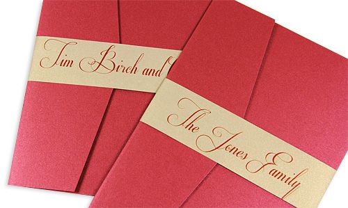 How To Address Wedding Invitations Without Inner Envelope for nice invitation layout