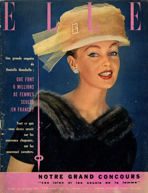48 best jeanloup sieff en couverture de magazines images on pinterest magazine covers. Black Bedroom Furniture Sets. Home Design Ideas