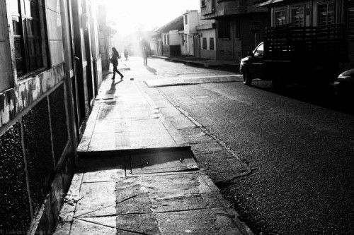 LPA - Photography