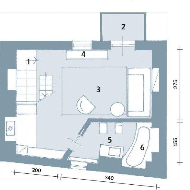65 Mq Una Casa Che Si Sviluppa In Verticale Cose Di Casa Nel 2020 Moderni Progetti Di Casa Case Case Rurali