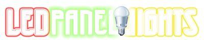 Led Panel Lights  http://ledpanellights.org/   Shine Your LIfe With LED and all about LED like a Led diode, Led Panel Lights, Led SMD, White Led, Blue Led, Red Led, led lighting, led light, led lights, led bulbs, led light bulbs, led strips, cree led, led panel, led panels, led panel light, led light panel and etc