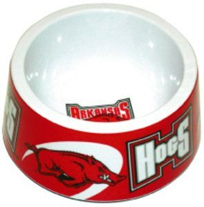 Andre Rain Glory Cap/Bonnet #900 by Andre. $4.89. Fits all hairstyles. Broad visor shields face and makeup. Deep, wide cape back. Waterproof soft fabric. Reusable pouch for purse or pocket. University Of Arkansas Razorbacks Dog Bowl