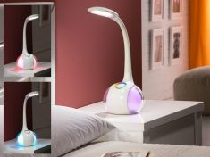 Lámparas LED de Sobremesa : Modelo 514390