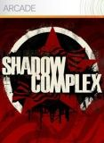Shadow Complex - Xbox 360 - IGN