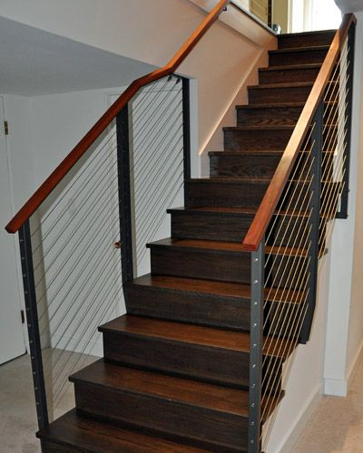 17 Best Images About Basement Reno On Pinterest