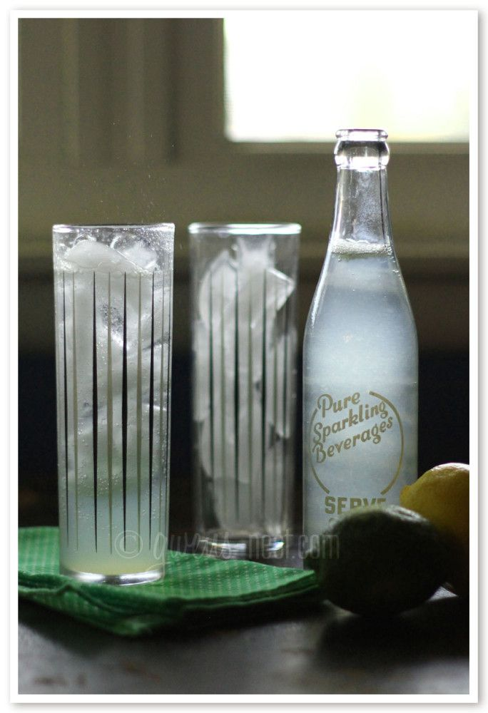 sugar free soda recipe img