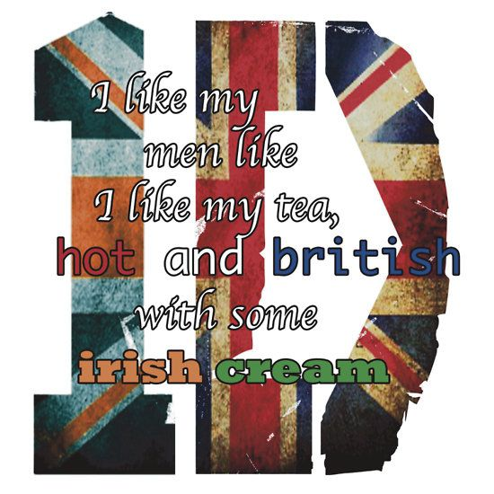"""one direction merchandise 