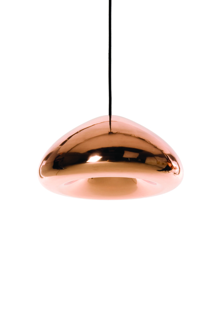Pin By Miranda Moore On Kitchen Copper Pendant Lights