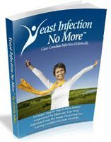 Yeast Infection No More(tm) ~ Top Candida Yeast Infection Offer On Cb! | Best pregnancy websites , best time to get pregnant, pregnancy tips.