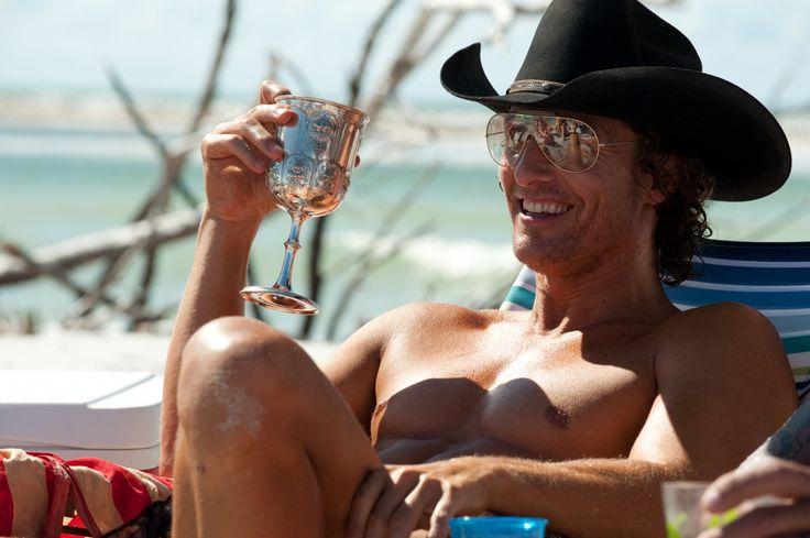'Magic Mike' Photos: Eye Candy, Cowboys Hats, Matthew Mcconaughey, Cups, Be- Cowboys, Dallas, Texas, Magic Mike, Eyecandy