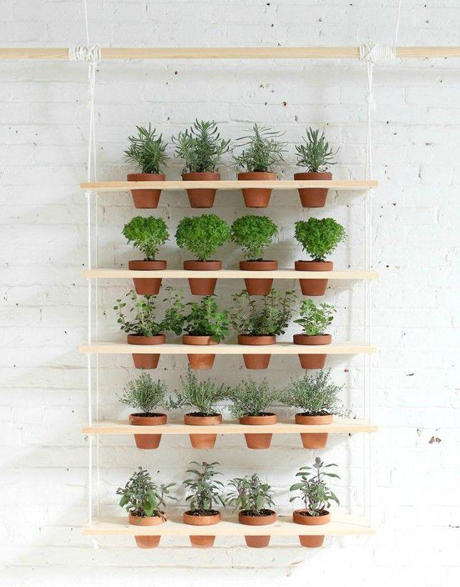 56 Best Planter Boxes Images On Pinterest Herb Garden