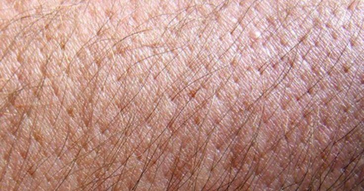 Como criar pele falsa para tatuagem. Tatuagens podem ser feitas de várias formas. Atualmente, os tatuadores utilizam uma máquina elétrica, que vibra para cima e para baixo, perfurando a pele semelhantemente a uma máquina de costura. Devido ao fato da arte da tatuagem ser definitiva e da dor causada pelo processo, a pele falsa é frequentemente usada para a prática da tatuagem. Há ...