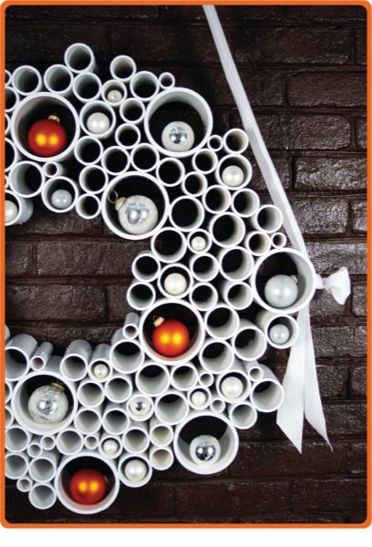 10 things to make out of pvc pipe this summer pvc pipes