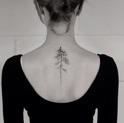 60+ Best Ideas For Tree Of Life Tattoo Christian