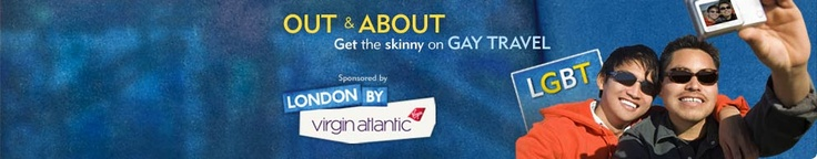 expedia gay travel guide