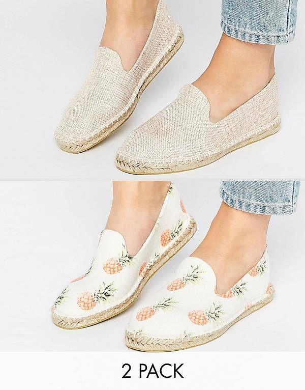 Women s Shoes   Shoes, Sandals   Sneakers   ASOS   Shoes   Pinterest e9f1104c9cac