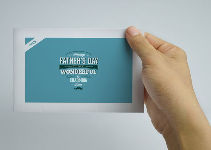 This is Postcard With Envelope Mockups Free Download, design standard size 10.5x15.0 (4x6 inch). Using a smart object, very easy to use & free download.