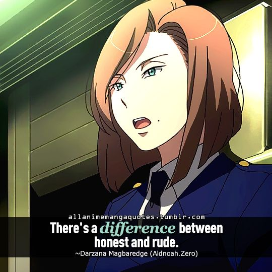 Anime With Rude Quote: 17 Best Images About Anime Quotes On Pinterest