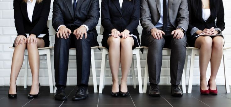 6 Interview Questions You Must Ask if You Want to Hire the Best People