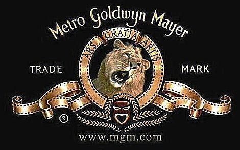 17 de abril de 2012: Metro Goldwyn Mayer alquilará películas a través de YouTube y Google Play