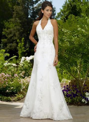 Elegant  Gorgeous Wedding Dresses You Will Love Stella york wedding gowns Stella york and Gowns