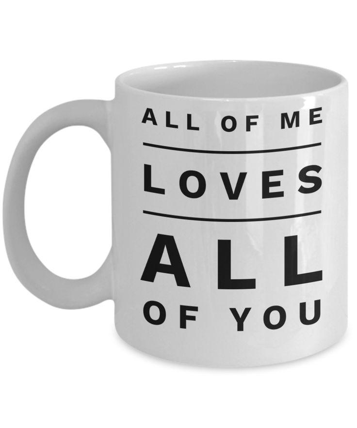 valentine mugs for him large valentines coffee mug 11 oz mug white mug