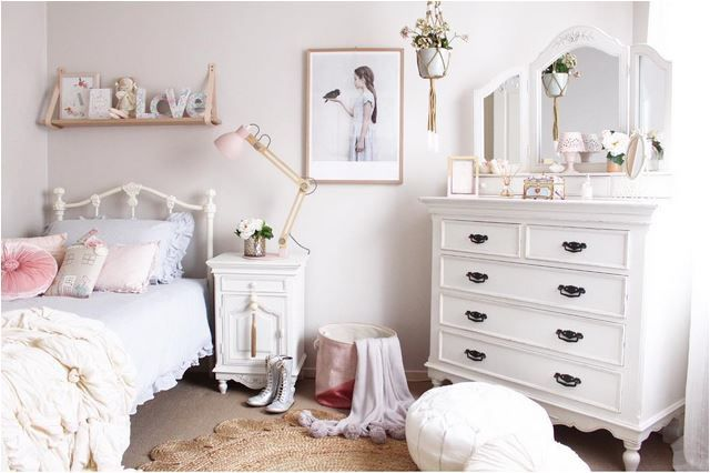 Kids Rooms On Instagram The Boo And The Boy Kids