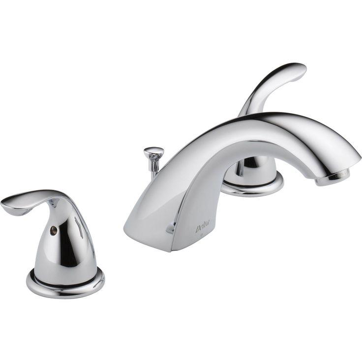 249 best Bathroom Faucets images on Pinterest