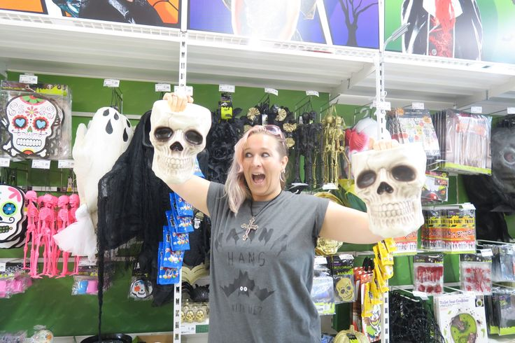 19 best SOME OF MY GIVEAWAYS images on Pinterest Giveaways - asda halloween decorations