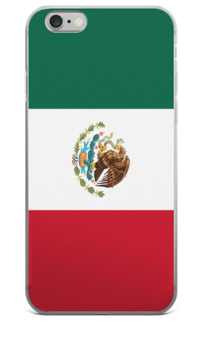 top 25 best flag of mexico ideas on pinterest mexico flag