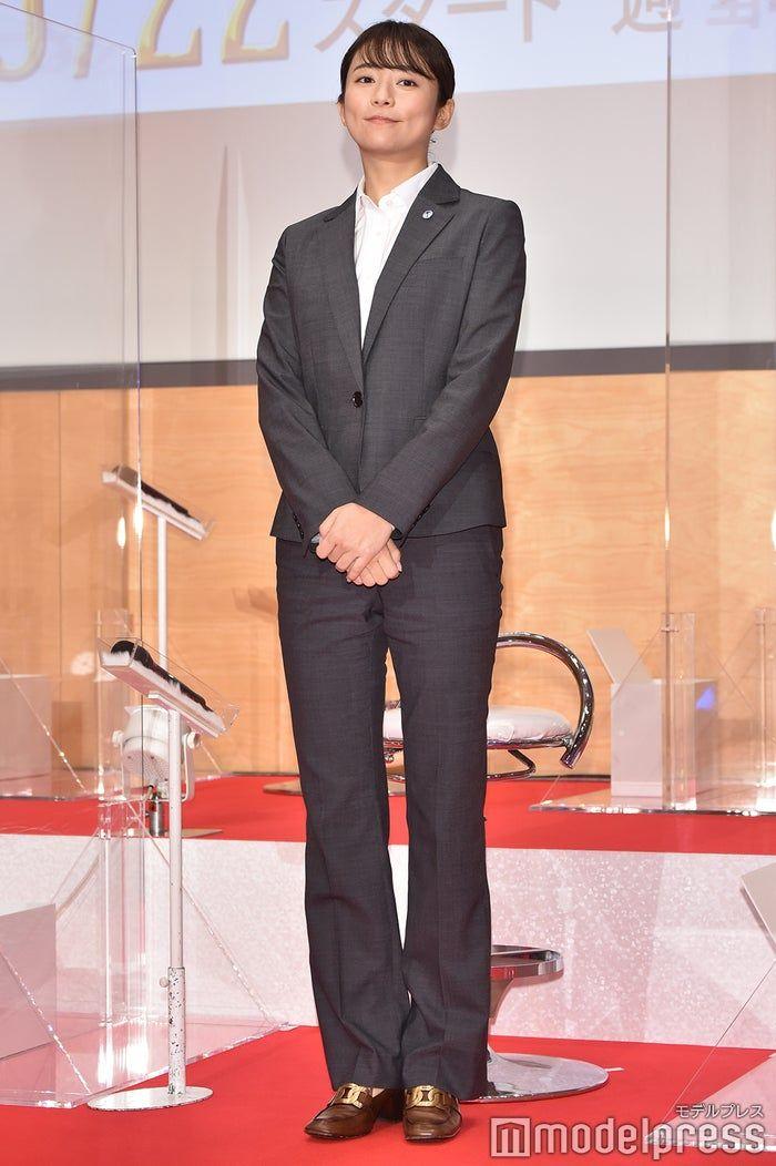 画像1 20 木村文乃 アイドル好きな一面 大島優子 シム ウンギョンと盛り上がる 七人の秘書 木村文乃 文乃 モデル