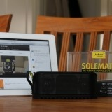Jabra Solemate - Bluetooth Lautsprecher Test