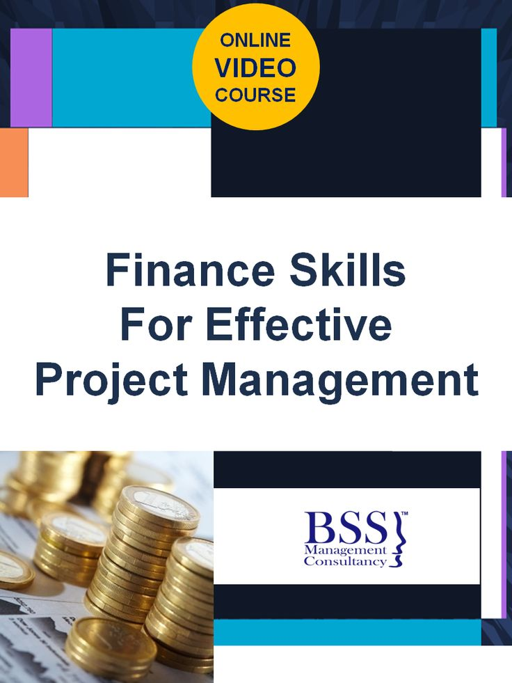 Financial evaluation of projects -Discounted Cashflow, Payback Period & Net Present Value Techniques Understanding project risk management techniques Financial monitoring of projects- variance analysis Controlling project changes and updating the financial plan Financial controls – purchases and income Contractual terms – the financial issues