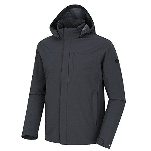(ノースフェイス) THE NORTH FACE M'S SOFT WIND JACKET ソフト ウィンド ジャ... https://www.amazon.co.jp/dp/B01MCTNB4Y/ref=cm_sw_r_pi_dp_x_gbFaybRM5CDS3