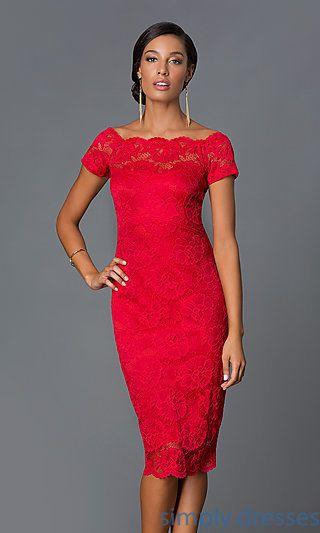 Semi Formal Dresses Indianapolis Trade Prom Dresses