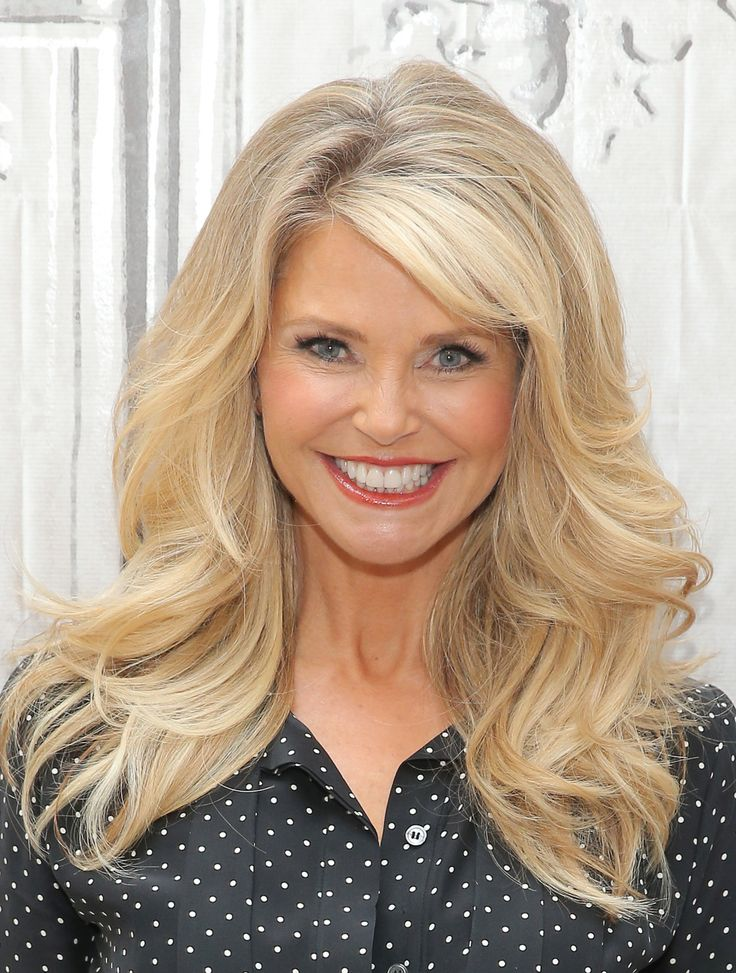 Is Christie Brinkley and John Mellencamp's Romance on the...: Is Christie Brinkley and John Mellencamp's Romance on the… #ChristieBrinkley