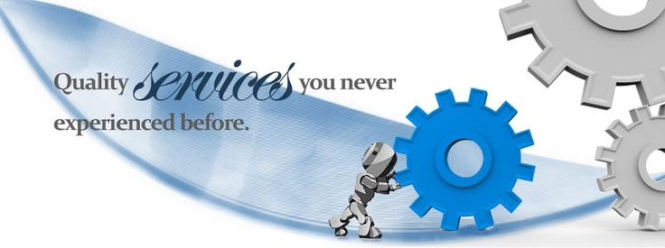 Services You Can Trust.  Quality You Can Afford !!!    Get Quality IT Services at Precise Technology