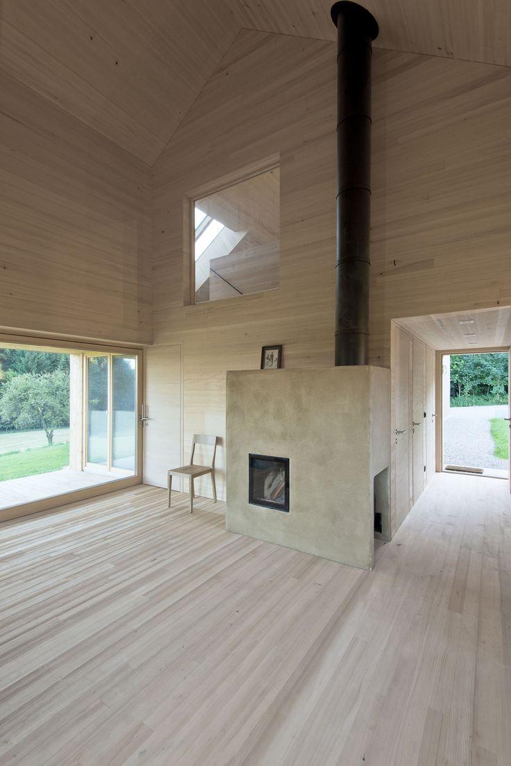 D. Residence by LP Architektur (7)