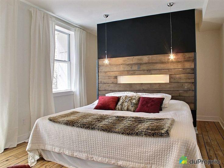 Maison A Vendre Montr Al 2036 Rue Fullum Immobilier